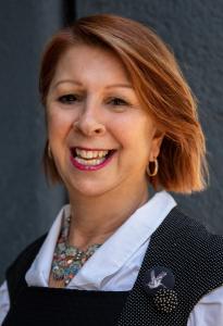 Catherine Lengyel