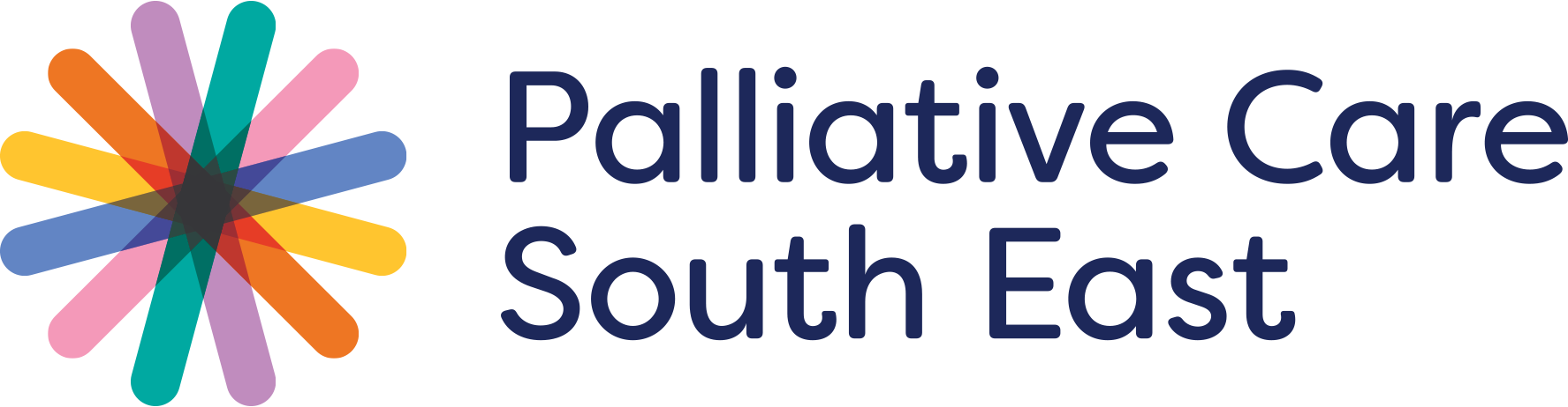 Palliative Care South East