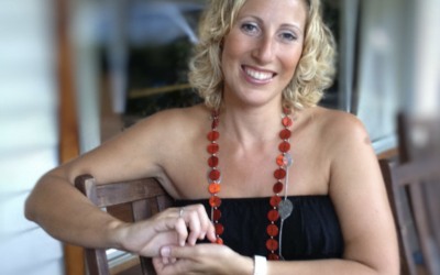 Client Story: Penny Haringsma